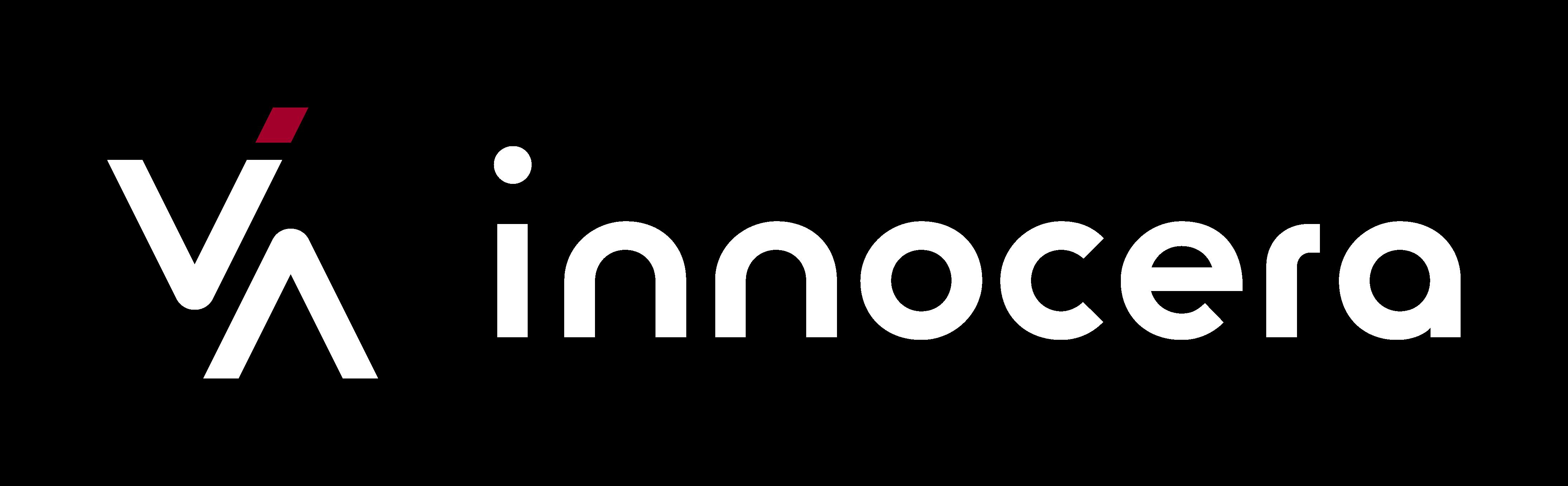 innocera Co.,Ltd