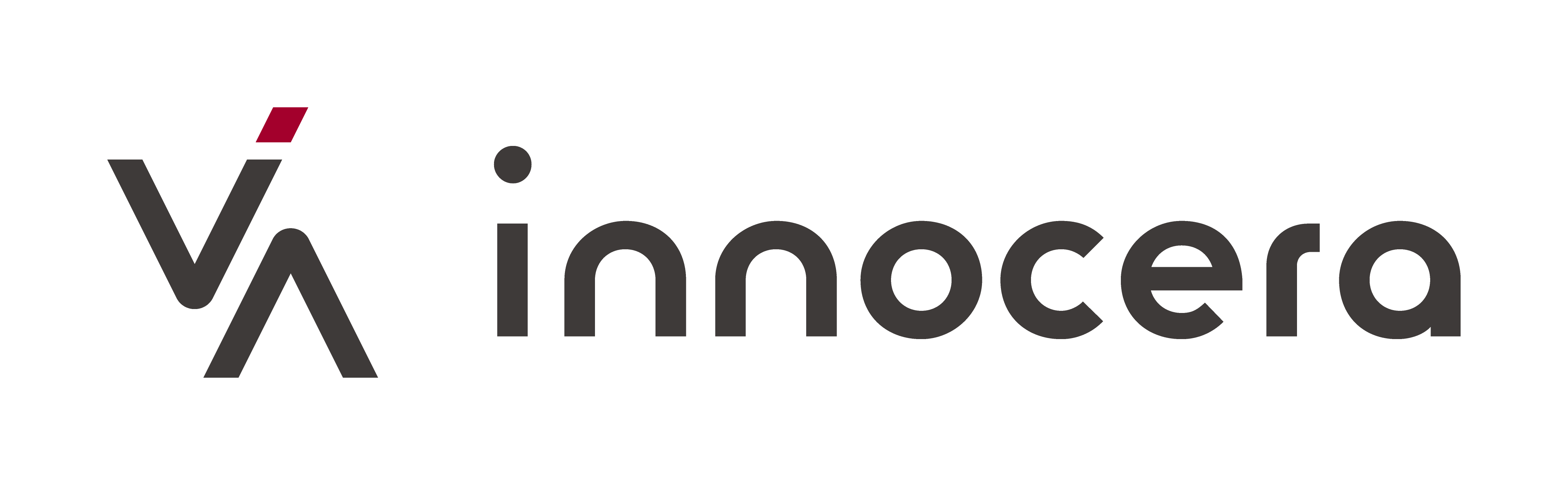 innocera | 挑戦者の成長を加速させるベンチャー・スタートアップ共走会社